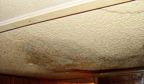 Sagging Ceiling Repair Perth Jetaime