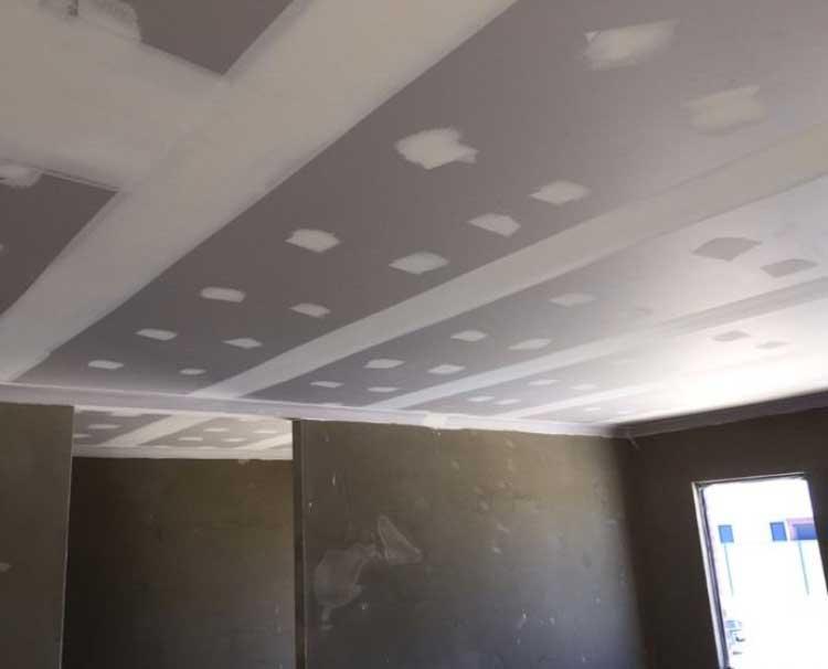 Ceiling Repairs in Esperance